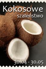 Kokosowe szaleństwo