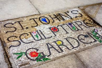 london-food-10