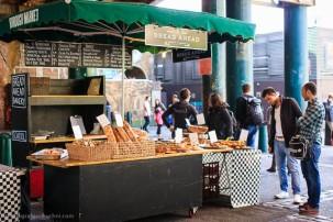 london-food-14
