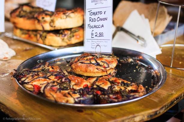 london-food-18