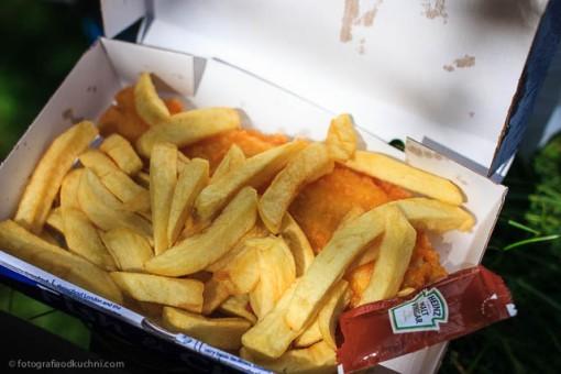 london-food-8