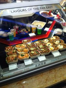london-food2